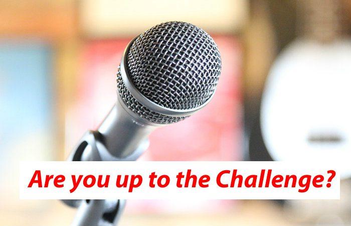 10--week-challenge