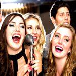 Sing2Gether1-150x150