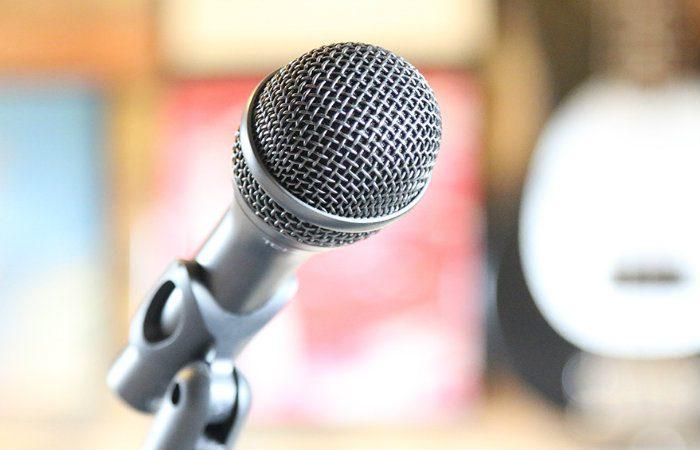 singing-lessons-