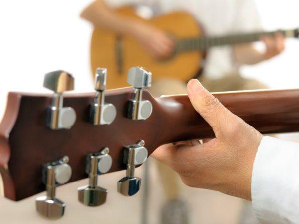 guitar-lesson-l
