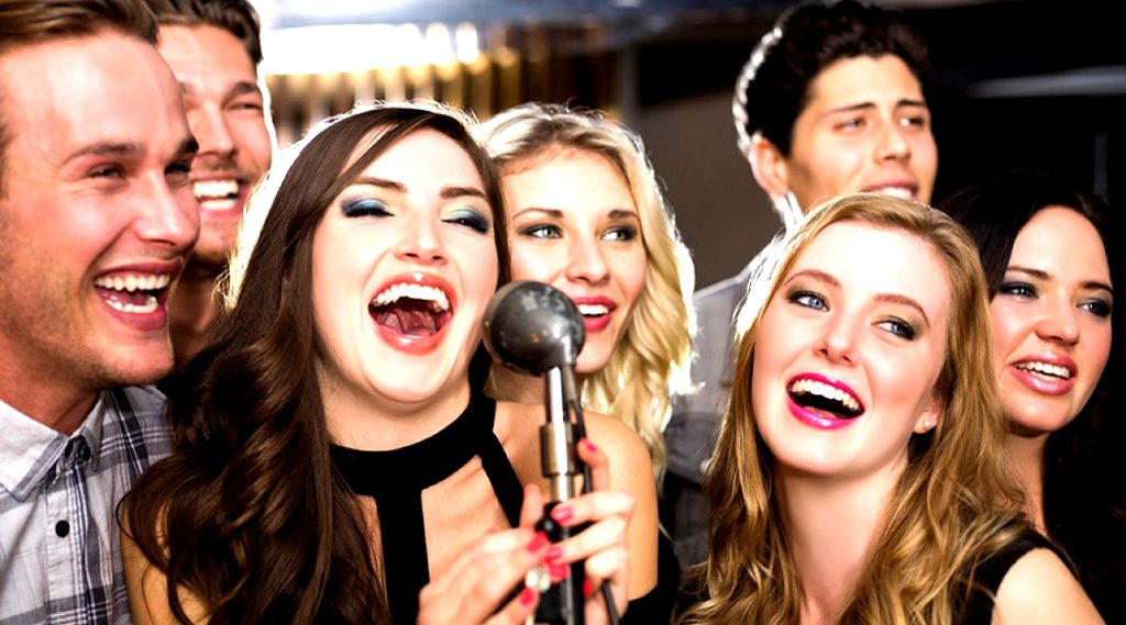 Voice Academy NYC | Singing Classes & Courses