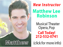 Matthew Lee Robinson2